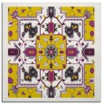 rug #1281204   square borders rug