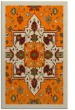 rug #1281611 |  beige traditional rug
