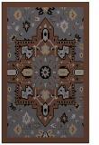 rug #1281621    traditional rug