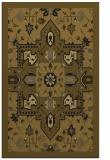Appleby rug - product 1281633