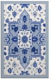 appleby rug - product 1281661