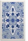 rug #1281662 |  traditional rug