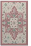 rug #1281735 |  traditional rug