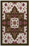 Appleby rug - product 1281773