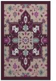 appleby rug - product 1281780