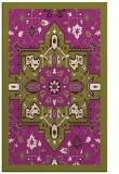 rug #1281862    borders rug