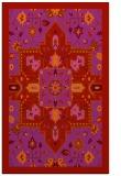 appleby rug - product 1281883