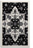 appleby rug - product 1281903