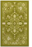 rug #1281953 |  borders rug