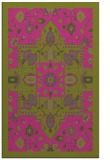 appleby rug - product 1281959