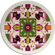 rug #1282161   round traditional rug