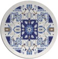 appleby rug - product 1282279