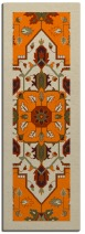 appleby rug - product 1282347