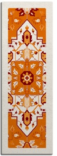 appleby rug - product 1282564