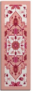 appleby rug - product 1282587