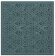 rug #1282788 | square borders rug