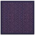 charm rug - product 1282812