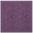 rug #1282813 | square borders rug