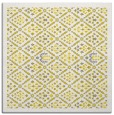rug #1282909 | square popular rug