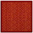 Charm rug - product 1282929
