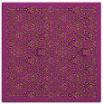 Charm rug - product 1282966