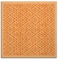 charm rug - product 1282995