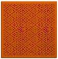 charm rug - product 1282999