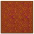 charm rug - product 1283000