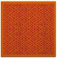Charm rug - product 1283001
