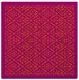 Charm rug - product 1283002