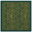 rug #1283050   square rug
