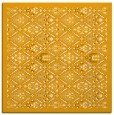 rug #1283072 | square rug