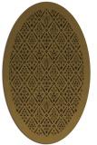 charm rug - product 1283103