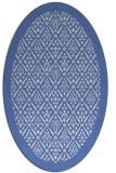 charm rug - product 1283132