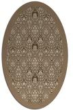 charm rug - product 1283244