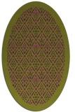 charm rug - product 1283331