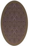 charm rug - product 1283335