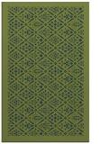 charm rug - product 1283495