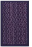 charm rug - product 1283548