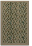 charm rug - product 1283563
