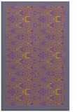 charm rug - product 1283623
