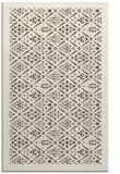 rug #1283638    traditional rug