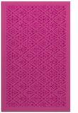 charm rug - product 1283679