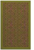 rug #1283699 |  purple rug