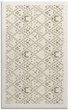charm rug - product 1283775