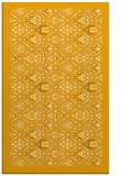 rug #1283808 |  traditional rug