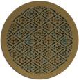 charm rug - product 1283847