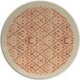 charm rug - product 1284039