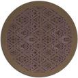 charm rug - product 1284071