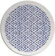 charm rug - product 1284120